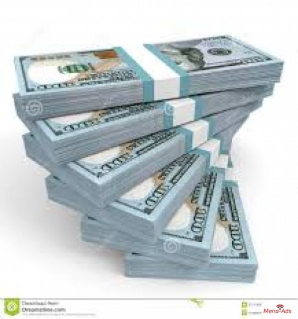 urgent-loan-offer-contactus-for-more-info-big-0