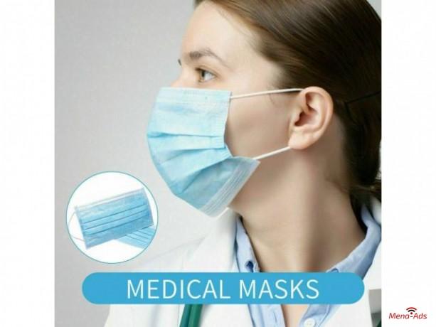 medical-surgical-mask-disposable-elastic-masks-stock-big-0