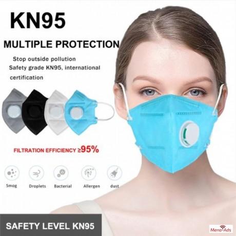 n95-mouth-mask-ffp2-kn95-protective-level-masks-protective-big-0
