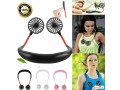 portable-hands-free-neck-usb-rechargeable-dual-mini-fan-small-1