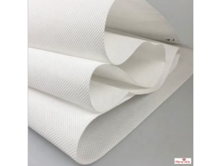 Wholesale non woven fabrics for face mask production