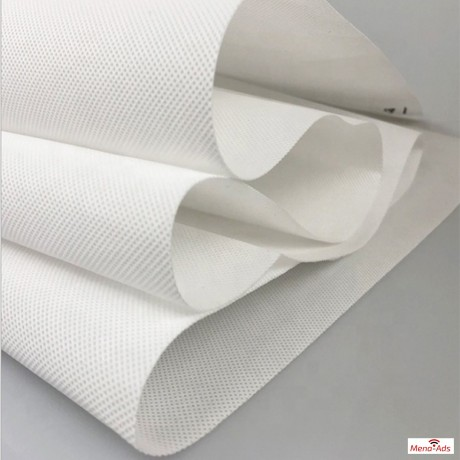 wholesale-non-woven-fabrics-for-face-mask-production-big-0