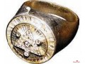 magic-rings-for-money-powers-fame-and-wealth-call-27833312943-in-usa-uk-texashouston-united-states-small-0