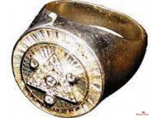Magic rings for money, powers fame and wealth call +27833312943 IN USA, UK, TEXAS,HOUSTON, UNITED STATES