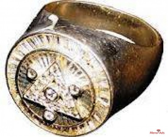 magic-rings-for-money-powers-fame-and-wealth-call-27833312943-in-usa-uk-texashouston-united-states-big-0