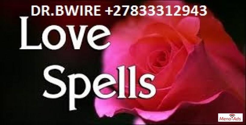 love-spell-caster-in-miami-fl-27833312943-big-0