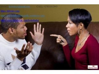 Lost Love Spells caster in USA/ Houston ℳ +27833312943 Famous Love black magic spells to bring back lost lover in Honolulu Houston