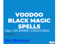 black-magic-specialist-27833312943-houston-tx-louisvillejacksonville-fllos-angeles-capennsylvaniamacon-gamemphis-tnmiami-fl-small-0