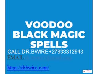 Black Magic Specialist +27833312943  Houston, TX, Louisville,Jacksonville, FL,Los Angeles, CA,Pennsylvania,Macon, GA,Memphis, TN,Miami, FL