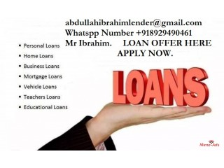 Guaranteed loan Fast cash loan offer open apply now
