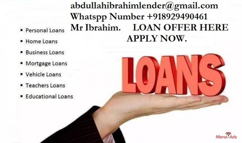 guaranteed-loan-fast-cash-loan-offer-open-apply-now-big-0