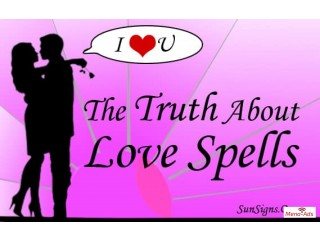Lost Love spells casters in Comoros ® 0027731295401 bring back lost lover spells in Comoros Bosnia and Herzegovina