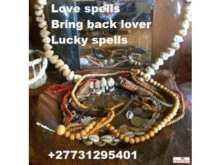 Horsens © +27731295401 Voodoo spells black magic spells in Australia marriage spells bring back lost lover