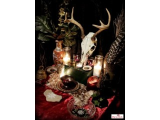 Love spells casters in Delaware @ +27731295401 voodoo spell caster Aberdeen black magic spells to bring back lost lover in California
