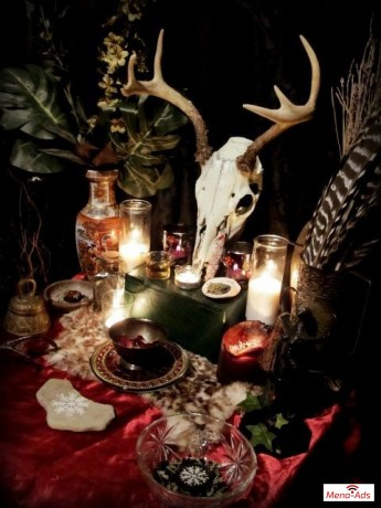 love-spells-casters-in-delaware-at-27731295401-voodoo-spell-caster-aberdeen-black-magic-spells-to-bring-back-lost-lover-in-california-big-0