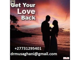 Want Your Lover Back In Glasgow ©(+27731295401) Black Magic Spells Casters In Glasgow/ Voodoo Healer Glasgow/ Physic Healing Glasgow