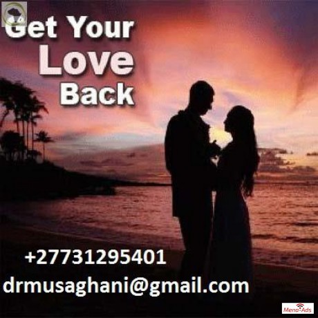 want-your-lover-back-in-glasgow-c27731295401-black-magic-spells-casters-in-glasgow-voodoo-healer-glasgow-physic-healing-glasgow-big-0