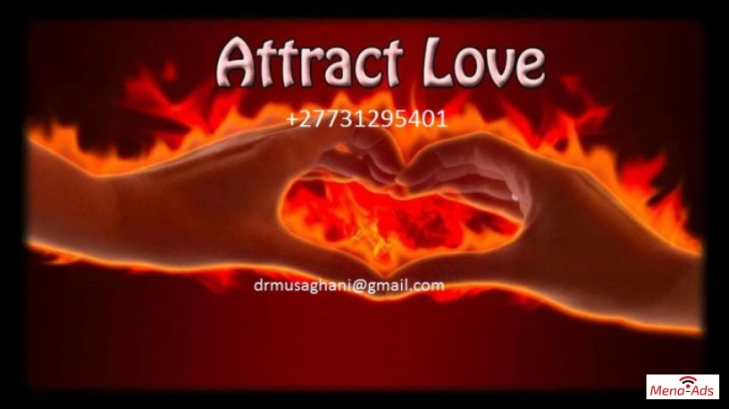 love-spells-casters-in-manchester-sse-27731295401-black-magic-spells-casters-in-az-san-antonio-white-magic-boston-black-magic-spells-boston-big-0