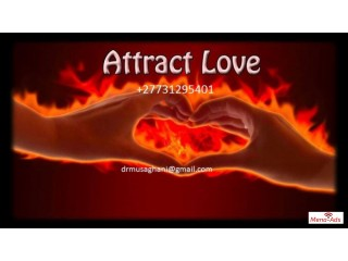 Lost love spell casters in Liverpool UK ℛ  +27731295401 ℛ Washington black magic spells in Maryland voodoo healer