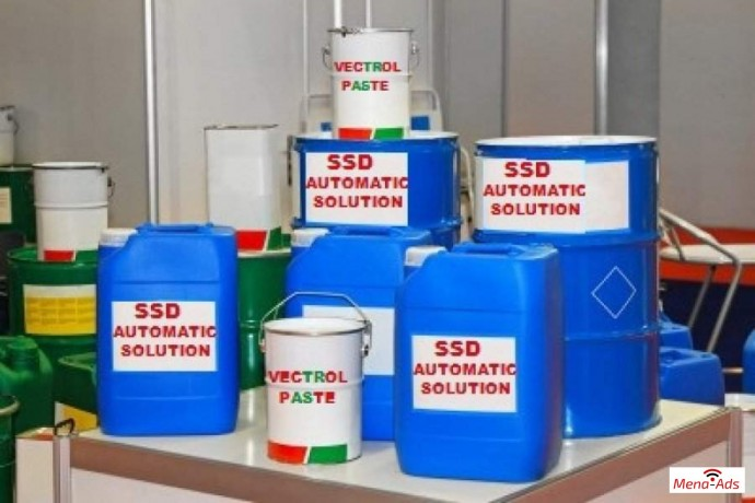 pure-ssd-chemical-solution-egypt-201096795426-for-cleaning-black-notes-with-machine-big-0