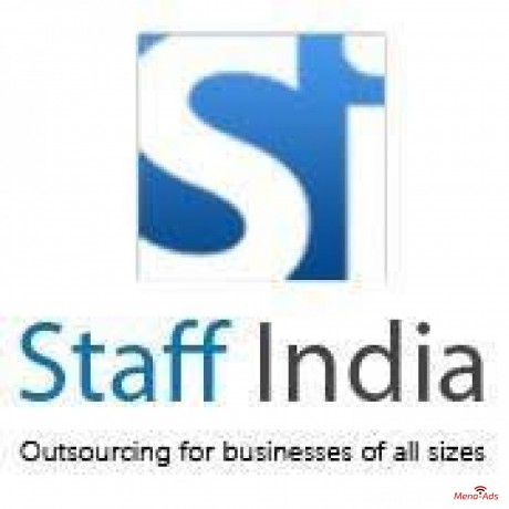virtual-administrative-assistant-for-only-4-per-hour-big-0