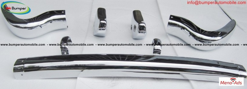 mercedes-w190-sl-bumper-1955-1963-by-stainless-steel-big-1