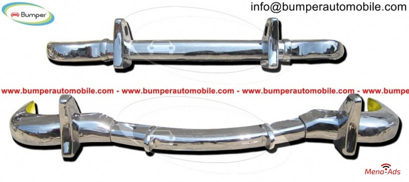 mercedes-w190-sl-bumper-1955-1963-by-stainless-steel-big-3