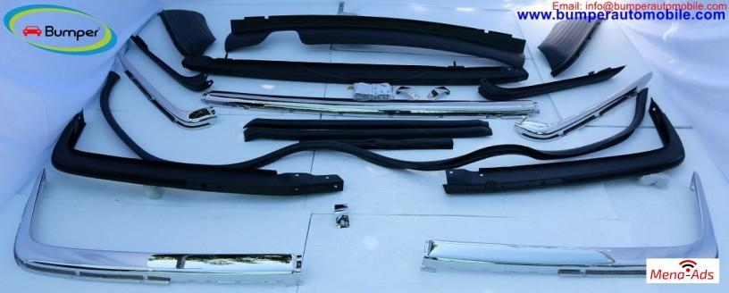 mercedes-w107-bumper-models-r107-280sl-380sl-450sl-big-3
