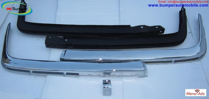 mercedes-w107-bumper-models-r107-280sl-380sl-450sl-big-2