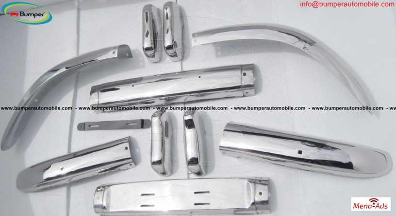 volvo-pv-544-euro-bumper-1958-1965-stainless-steel-big-0