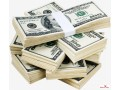 cash-loan-for-urgent-personal-needs-and-business-loan-small-0