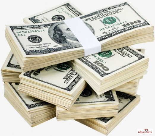 cash-loan-for-urgent-personal-needs-and-business-loan-big-0