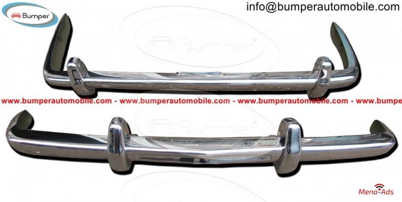 rolls-royce-silver-shadow-bumper-1965-1977-big-4