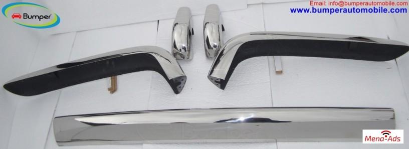 rolls-royce-silver-shadow-bumper-1965-1977-big-3