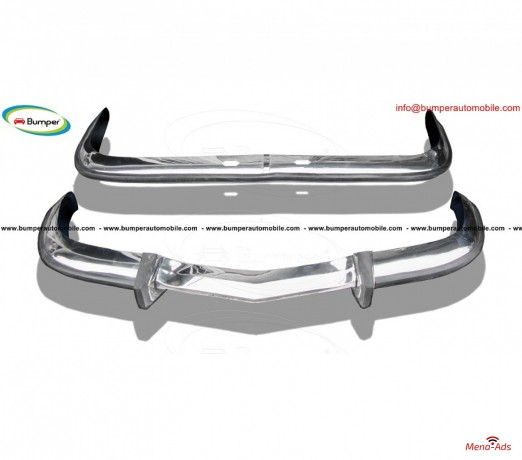 bmw-2800-cs-bumper-1968-1975-by-stainless-steel-big-3