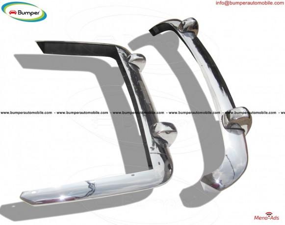 lancia-flaminia-pininfarina-coupe-bumper-1958-1967-big-0