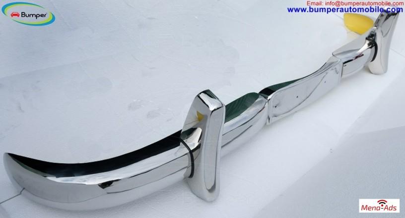 mercedes-ponton-220a-w180-w128-coupe-bumpers-big-2