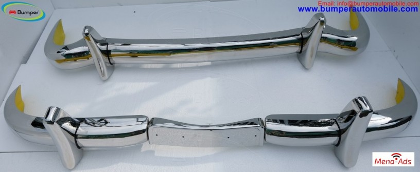 mercedes-ponton-220a-w180-w128-coupe-bumpers-big-3