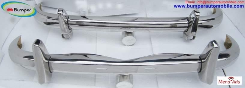 mercedes-ponton-w105-w180-w128-saloon-bumper-models-220s-220a-220se-219-big-3