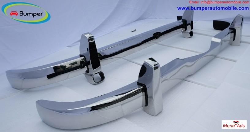 mercedes-ponton-180d-w120-w121-bumpers-1953-1959-big-3