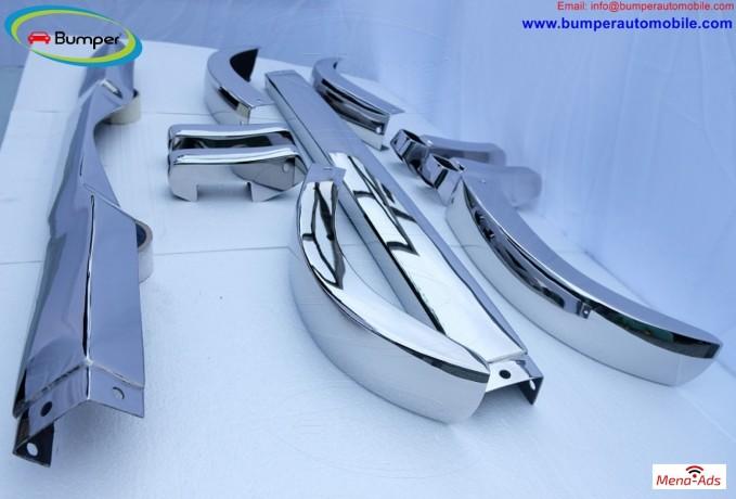 mercedes-ponton-180d-w120-w121-bumpers-1953-1959-big-2