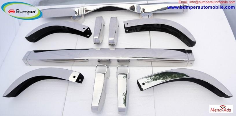 mercedes-ponton-180d-w120-w121-bumpers-1953-1959-big-0