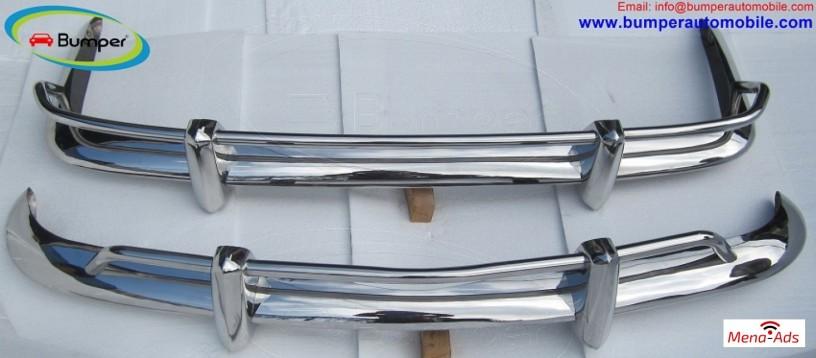 volkswagen-karmann-ghia-usa-type-bumper-1955-1971-big-3