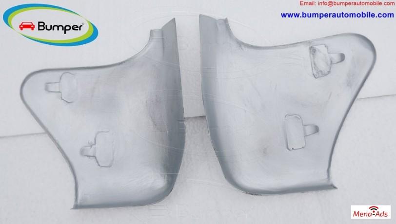 mercedes-w121-190sl-stone-guards-1955-1963-big-3