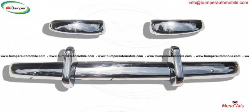 volvo-pv-duett-wagon-bumper-1953-1969-big-2