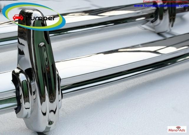 austin-healey-3000-mk1-mk2-mk3-and-1006-bumpers-big-3