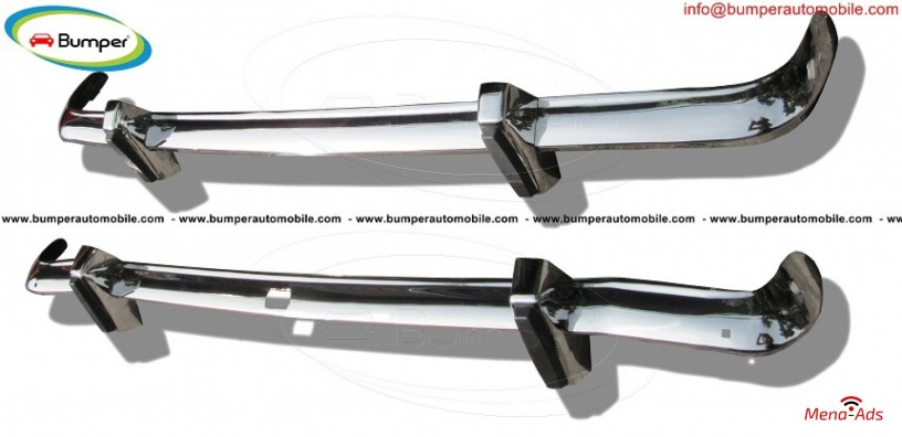 ford-cortina-mk2-bumper-1966-1970-by-stainless-steel-big-0