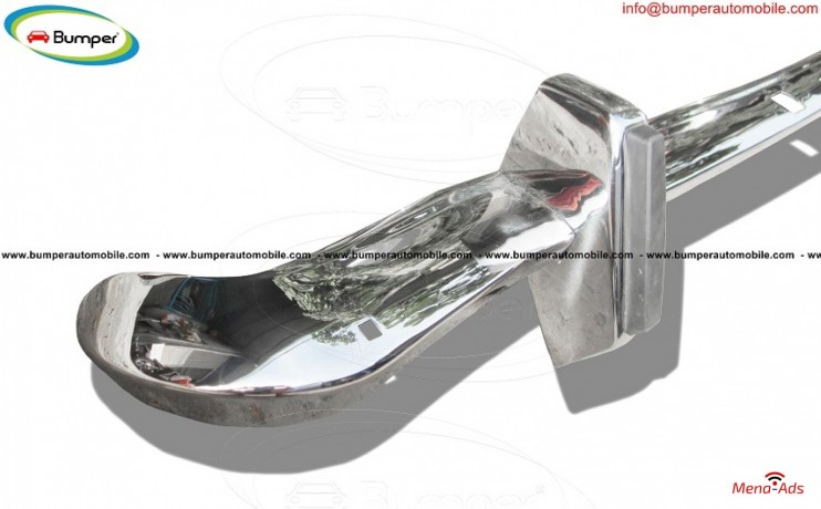 ford-cortina-mk2-bumper-1966-1970-by-stainless-steel-big-1