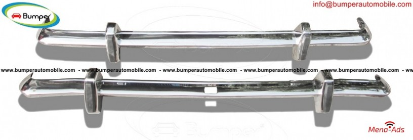 ford-cortina-mk2-bumper-1966-1970-by-stainless-steel-big-3