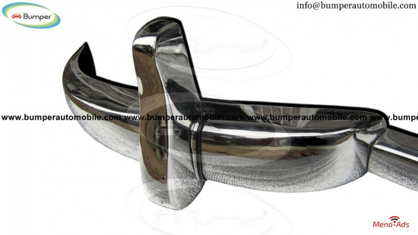 mercedes-w186-300-300b-and-300c-bumper-1951-1957-big-0